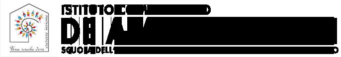 Logo icdeamicispiododicesimo